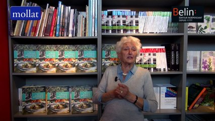 Vidéo de Sylvie Durbet-Giono
