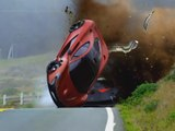 Bande-annonce officielle Need For Speed