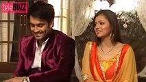 Drashti Dhami NOT HAPPY with Vivian's ENTRY in Madhubala Ek