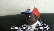 Les tribulations de treize parlementaires et fondateurs de l'UDPS au Zaïre de Mobutu(suite 5)