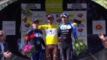 Best of Critérium International 2014