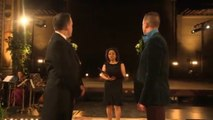 Our Gay Wedding The Musical