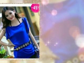 Cheap Shirts, Cool & Cute Style Shirts for Sale – DressVenus.com
