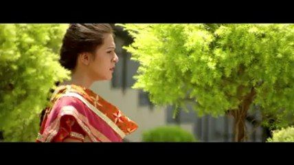 Ohdi Yaad Nai Bhuldi - Rahat Fateh Ali Khan