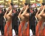 Sunny Leone files for divorce with husband Daniel Weber
