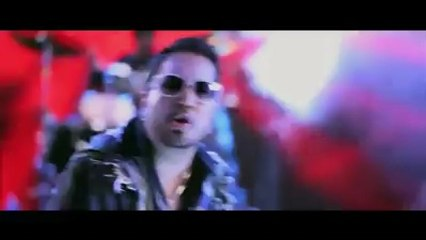 Dama Dum Mast Qalandar feat Mika Singh And Yo Yo Honey Singh
