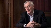 COP 21 : interview de Jean Jouzel, climatologue français, membre du GIEC