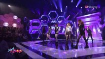 Simply K-Pop Ep036C10 Girl's Day - Don't Forget Me
