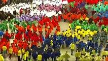 TV3 - Els Matins - Dansa ara: habilitats rítmiques i artístiques dels infants