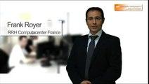 Manpower compétences&experts Métiers des Technologies & Systèmes d'Information