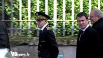 Jean-Pierre Muller ami de Manuel Valls