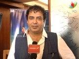 Girish Malik Talks About 'Jal' | Interview | Purab Kohli, Kirti Kulhari, Saidah Jules, Mukul Dev