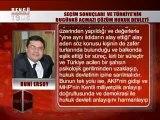 KÖŞELİ YAZILAR - RUHİ ERSOY 01.04.2014