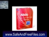 Altdo MOV to AVI WMV DVD Converter&Burner 8.1 Serial Code Free Download