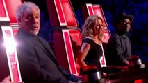"""Ryan Green """"Don't Go"""" by Josh Kumra 
