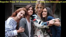 Salaud, on t'aime Regarder Film Complet VF Streaming