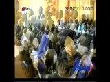 Lancement Au Sénégal D'une Plate-forme De Télé-demande D'autorisation De Construire