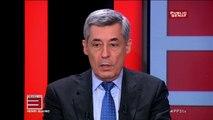 """PP3-""""La mission confiée à Manuel Valls est impossible"""""""