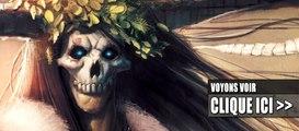 Dead Island Epidemic - Voyons voir !