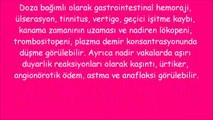 ASPİRİN