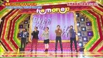 ハモネプ♪ジャパンカップ ① 動画 20140401