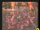 Linkin Park Numb Final Fantasy VIII