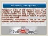 Management Assignment Help ,  Management Coursework Help ,  Management Homework Help ,  Management Exam Help