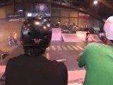 Bmx - Vrac Jam 7 - Lyon 2006
