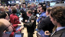 What Is High-Frequency Trading And What's The Fuss?