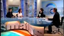 TV3 - Els Matins - Titulars del 02/04/14
