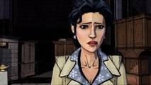"""The Wolf Among Us - Episode 3 