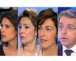 Gouvernement Valls: les chaînes info ont-elles vu juste?