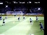 Image de 'PES 5 Beckenbauer toujours aussi souverain'