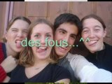 Mourmelon