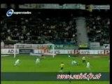 zairi goal 2 saison maroc football