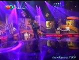 Mehmet Ali GEVREK-Men Bir Köroğlu'yum