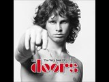 The Doors - Riders On the Storm (Remastered HD)