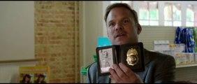 BETTER LIVING THROUGH CHEMISTRY Trailer [Olivia Wilde - Sam Rockwell - HD 1080p]