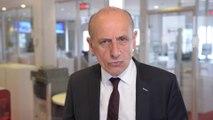 """VIDÉO - Remaniement ministériel : """"François Hollande ne nomme pas Manuel Valls pour changer de politique"""""""