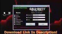 Call of Duty Black Ops 2 Prestige Hack [APRIL 2014] - pc x360 ps3