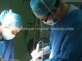 Présentation de notre clinique partenaire-Clinique l'espoir