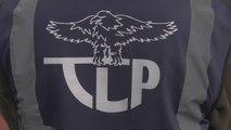 Teaser Tactical Leadership Program