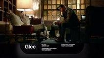Glee - 5x15 - Bande-annonce - Promo de Bash (HD)