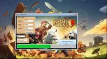 Clash of Clans Hack [Free Gems] - Clash of Clans Gem Hack [Unlimited Gems] 2014 (February)