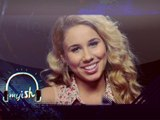 Haley Reinhart - The Beatles - my Music myISH