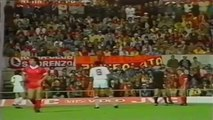 European Cup 1984 Final AS Roma vs FC Liverpool full Match