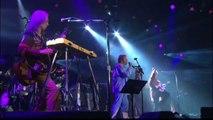 Live at Montreux Jazz Festival 2003