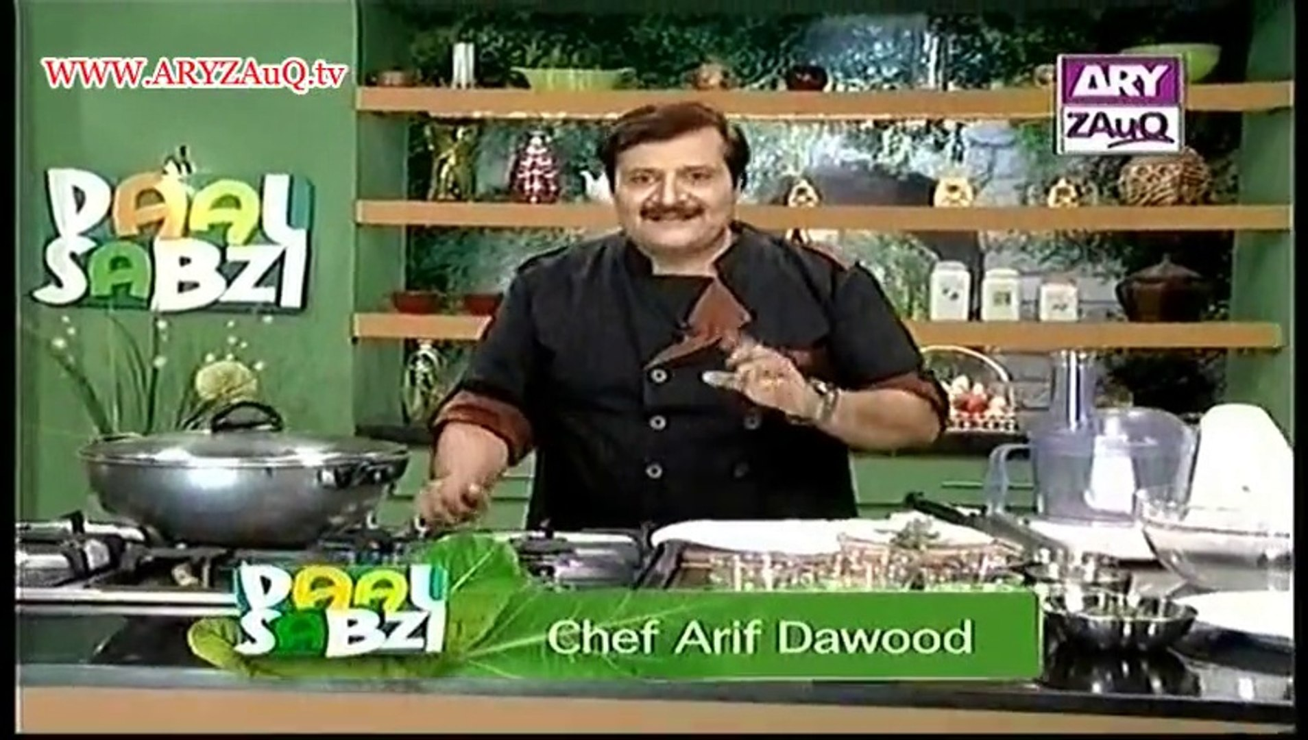 Ary Zauq Cookbook Ebook Download