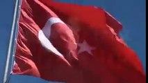 REKLAM BÖYLE YAPILIR!!! Cumhuriyetçi Gençlikten AKP'ye kapak niteliğinde cevap Reklam !!!