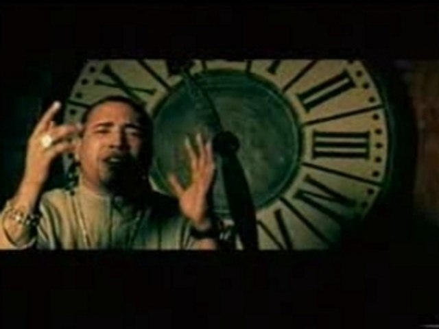 Don omar - Cuentale
